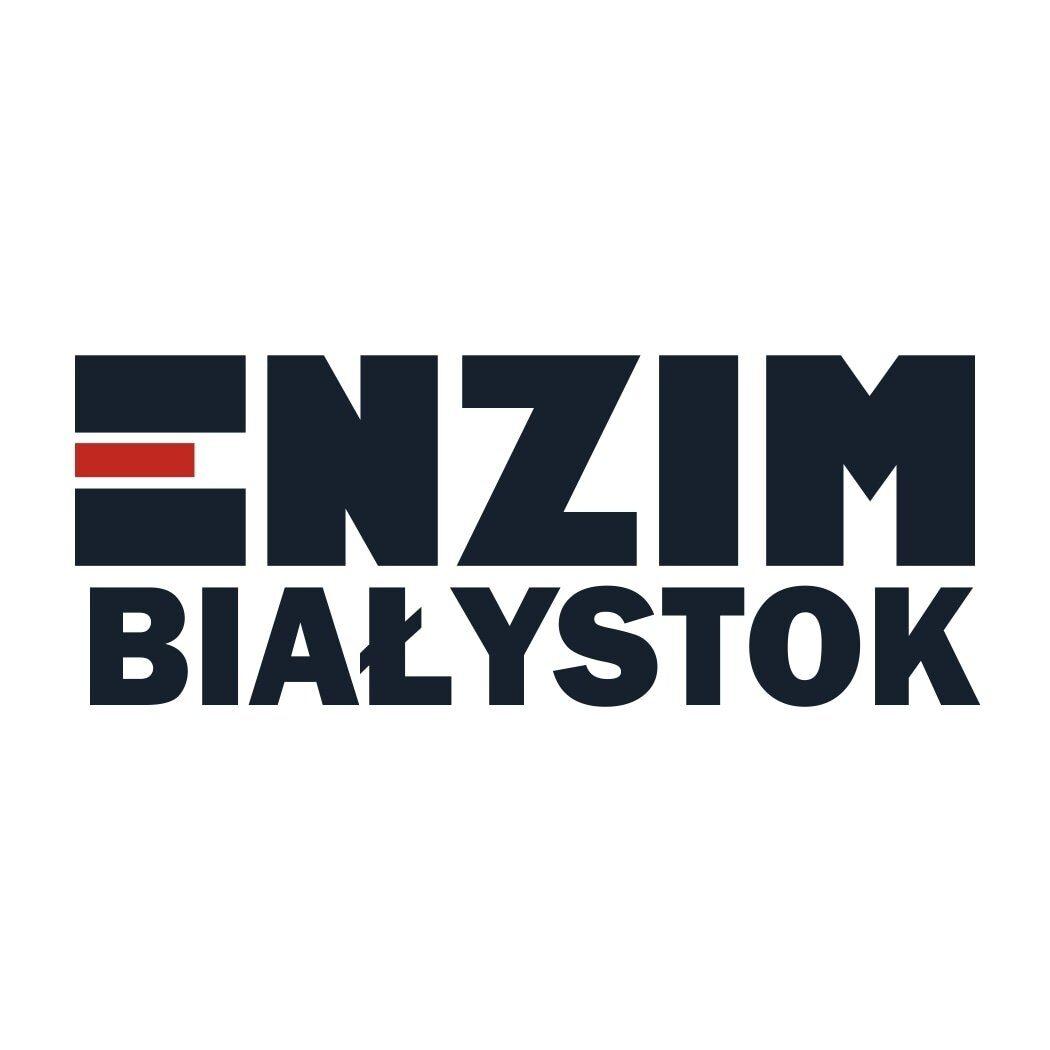 Dystrybutor ENZIM Białystok